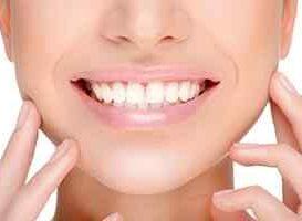 Limpieza Dental Merida - HC Odontologos - Clinica Dental Merida